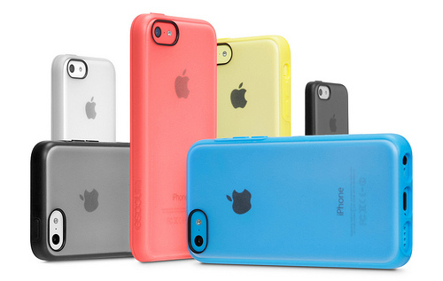photo credit: Pop Case for iPhone 5c via photopin (license)